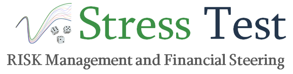 Chaire Stress Test, RISK Management and Financial Steering